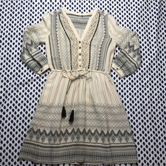 Anthropologie Dresses & Skirts - 🔥Anthropologie dress size 0